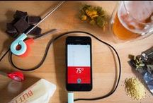 Tech and Gadgets / Fascinating products in technology and innovation / by Cool Hunting