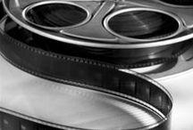 movies / by Linda and Hub