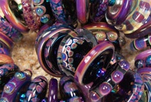 Beads / by SeeSpotRun Laurie Frederick Cohen