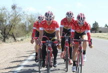 5-hour ENERGY® Cycling  / by 5-hour ENERGY®