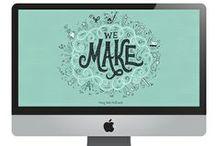 Design / by Katie S.