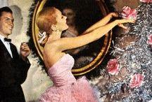 Pretty in Pink! / by Jennifer Burk