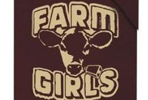Wisdoms & Truths / by Farm Girls 2 Homesteads