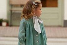 Fashion midgets. / by Madison Machado