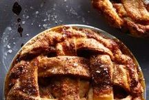 Pie recipes / The pie is a staple in some of the best British food we have. Follow our Pie recipes board for lovely inspirational ideas / by Tesco Food