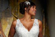 Wedding ♕ / by Chrissy Ayeee ッ