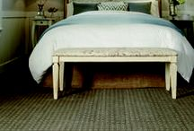 Cameo carpet - ombre inspired / by Tuftex Carpets of California