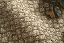 Prime Time / Grid work cut and loop carpet design from the Impressions / by Tuftex Carpets of California