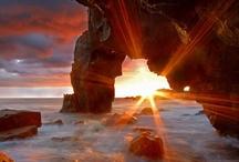 Amazing Places / by elizabeth mendez