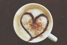 : : i see hearts ( ♥ ) everywhere : : / I do, I do, I do !  / by ≫◈≪  lEYSA DE lA CRUZ