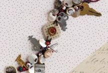 What is Steampunk / Steampunk jewelry is exciting, unique, and fun to make! Learn how to make steampunk jewelry by using this board as a reference. You fill find everything from steampunk projects to steampunk jewelry supplies and resources. / by Beading Daily