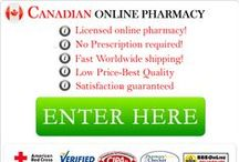 Order accutane no prescription - Best quality drugs - where to buy accutane online / Order accutane online Without Prescription. Best drugs at discount prices! TOP OFFERS Canadian Pharmacy! * Special Internet Prices  * Best quality drugs  * NO PRIOR PRESCRIPTION NEEDED!  * Friendly customer support  * Swift worldwide shipping * Verisign Secured * FDA aproved * Verified by VISA  Buy accutane , Click Here >>http://cpcctoday.com/topoffers/accutane / by Canadian Pharmacy