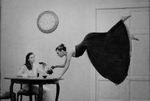 Volar / by Naty Alma de Diamante