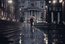 =LONDON= / by La vie de Loue