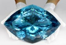Faceted / Improving on perfection? / by Gems, Revisited