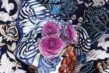 pattern / by Annie Graham