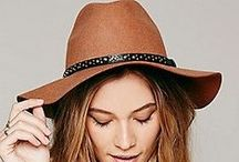 Free People - Brands we love / by Divine Consign