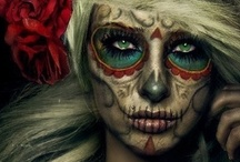 Day of the Dead / by Rodwell Stephens