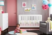 babyletto madison / by babyletto