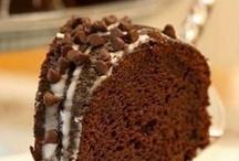 -:~:- Skinny Sweets ':~:- / by Lynnette VanCleave