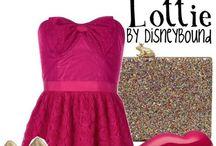 Clothes / by Lottie Xxx