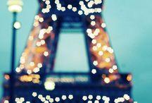 Beautiful Views x / by Lottie Xxx