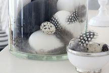 DIY ideas / by Glam & Chic