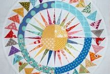 Quilts / by Renae White