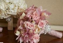 Lindsay's Wedding / My Daughters Wedding / by Ronnie Kilroy
