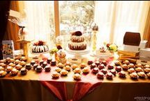 Nothing Bundt the Best Fans / by Nothing Bundt Cakes