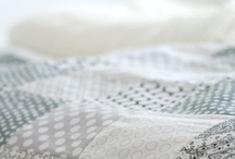 Quilts / by helen m