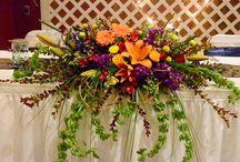 Flowers & Plants / by Jennie Schroeder