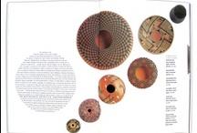 Graphic Design /  Diseño Gráfico  / by Adriana Kon