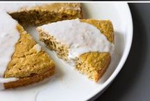 Gluten Free Eating / by Brenda Boston
