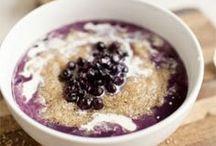 Gluten, Dairy Free & Vegan Recipes / by Soyummi