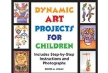 Art Books We Love / by Highland Heritage Homeschool