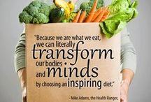 Health / by Shalom Garden