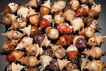 craft supplies wood turning