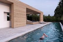 House / by Jonathan Shraga