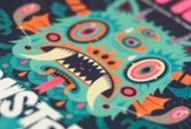 Design / by YO STATUS