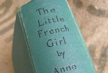 Francophile Fun! / My life has changed forever once i took my inner FrenchGirl to her homeland! / by Melody Blore
