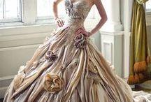 Style...Fantasy,Romantic,Angelic . / by Jan Rush
