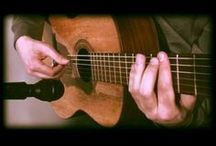 MÜZİK - MUSIC / by Semra Korkmaz