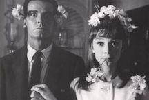 film roll / by Hannah Kroes
