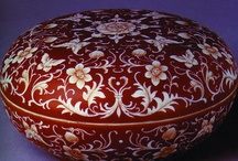 Chinese Ceramics / by Qin All Chinese