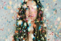 IMAGENES... / by Leyla Castaño