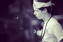 Taylor Caniff / Taylor is my life / by Kayla Van Dike