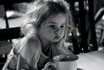 Mugs, mugs and mugs!!! / :) / by Eve Brizola