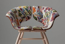 Home Styling / by Zorrie Dimitrova