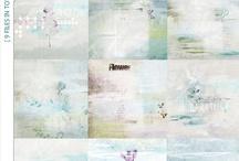 Jopke designs / by Chantal S